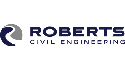 Roberts Civil Engineering