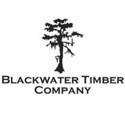 Blackwater Timber Company