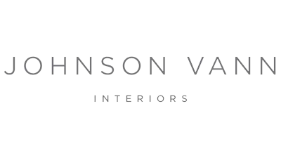 Johnson Vann Interiors