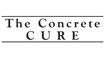 The Concrete Cure