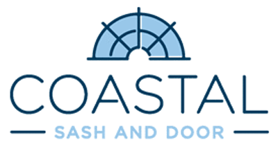 Coastal Sash and Door