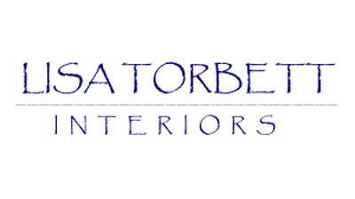 Lisa Torbett Interiors