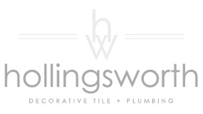 Hollingsworth Decorative Tile and Plumbing