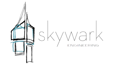 Skywark Engineering