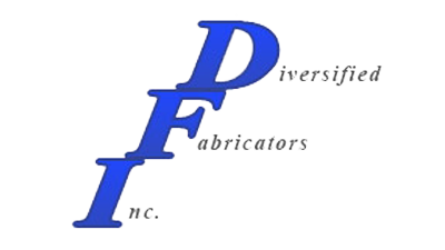 Diversified Fabricators