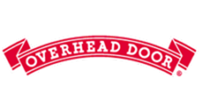 The Overhead Door Company